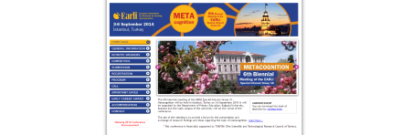 metacognition2014.org